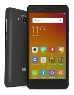 Xiaomi Redmi 2 16 Gb