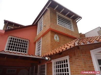 Casas En Venta Mls #18-3587.
