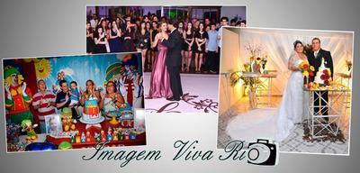 Filmagem, Fotografia, Casamento, 15 Anos, Infantil, Eventos