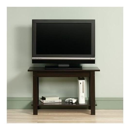 Mueble Centro Entretenimiento Para Tv Sala Recamara Nu413022