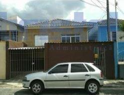 Casa Com 2 Dormitórios À Venda, 84 M² Por R$ 450.000 - Vila Galvão - Guarulhos/sp - Ca0122