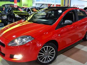 Fiat Bravo 1.8 16v Sporting Flex 5p 2013
