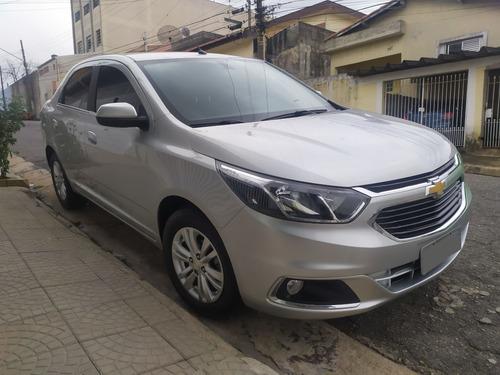 Chevrolet - Cobalt
