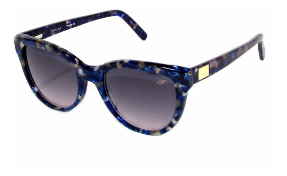Optica Mgi Gafas Lentes Anteojo Sol Tiffany 3245