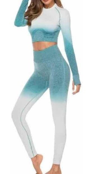 Legging Dama Sport Licra Importadas Yoga Venta Mayor Y Detal