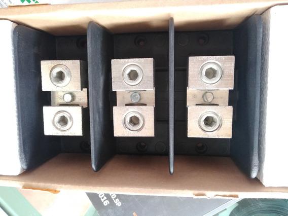 doble blanco con bot/ón cuadrado dimensiones 86x86 mm vidrio con iluminaci/ón de bot/ón Maclean Energy MCE703W Interruptor de luz t/áctil