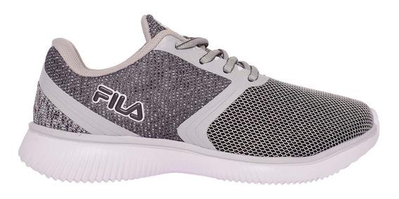 Zapatillas Fila Sweet-51j569x-2248- Fila