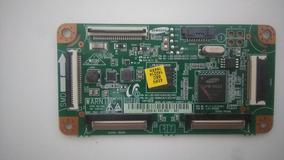 Tcon Samsung Pn43h4000 Lj41-10346a