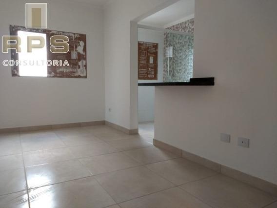 Apartamentos Para Venda Residencial Vila Esperança Jardim Vila Esperança - Atibaia- Oportunidade!! - Ap00230 - 34726497