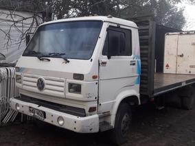 Volskwagen 7100