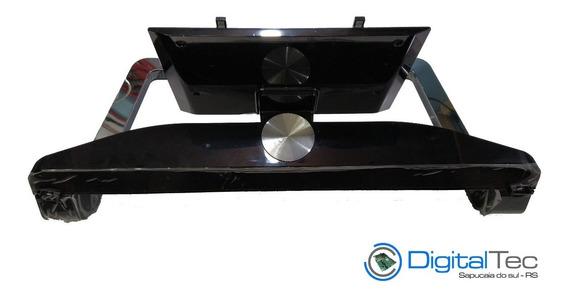 Pedestal Base Pé Tv LG 84lm9600 (leia O Anúncio)