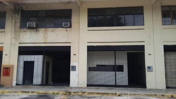 Local Comercial En Av. Michelena Alymar Perez 0414-4258867