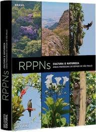 Rppns Cultura E Natureza - Áreas Protegi Artes, Fabio Avila