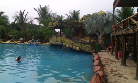 Jaba Vende Parque De Agua En Tinaquillo. Cod:a076j