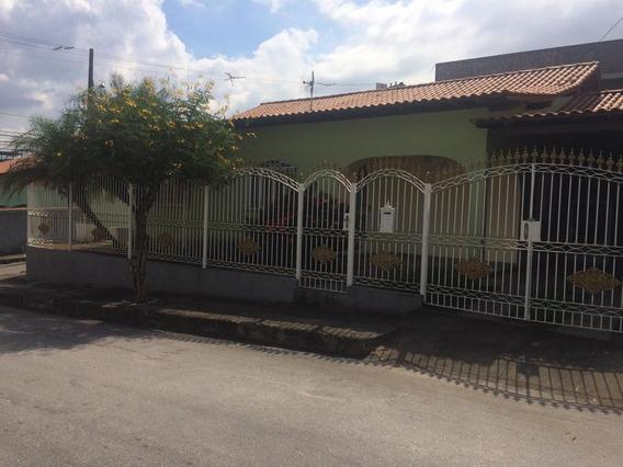 Casa Em Camarão, São Gonçalo/rj De 85m² 2 Quartos À Venda Por R$ 350.000,00 - Ca528652