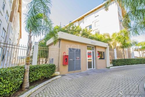 Apartamento - Medianeira - Ref: 479725 - V-ca3891