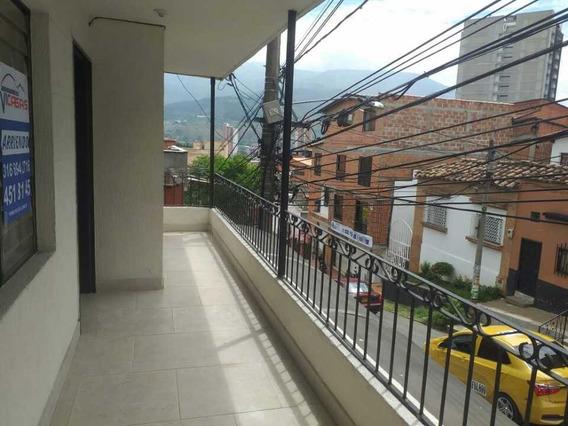 Alquilo Casa Barrio El Ángel, Bello