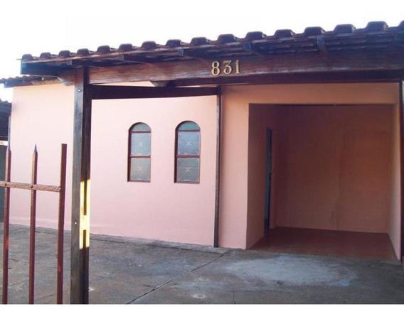Casa - Ref: L25