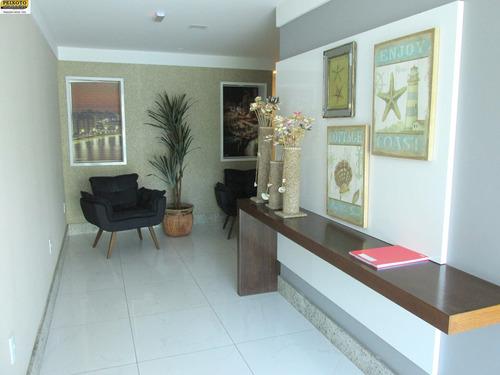 Apartamento - Ap00898 - 34632620