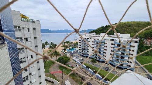 Imagem 1 de 15 de Apartamento - Martim De Sa  - Ref: 761 - V-761