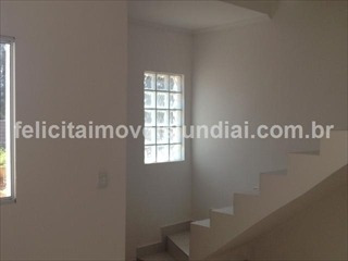 Imagem 1 de 8 de Casa Maracanã Jarinu - Ca1356