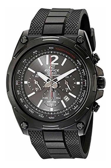 Relógio Casio Edifice Tough Solar Efr-545sbpb-1bvcf