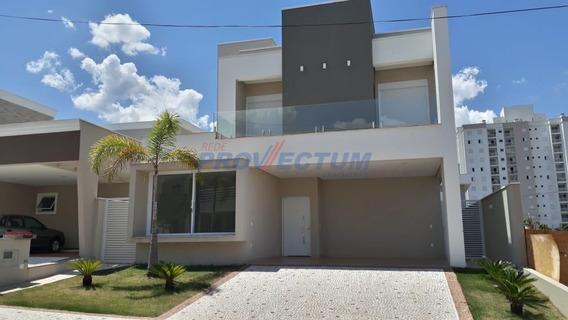 Casa Á Venda E Para Aluguel Em Villa Bella Livorno - Ca259841