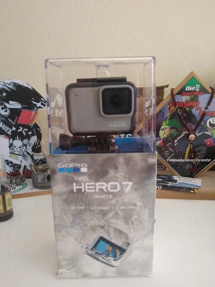 Câmera Gopro Hero 7 White