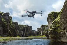 Imperial Dron Servicio De Filmación Por Dron Profesional