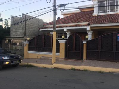 Se Alquila Casa En Las Antillas