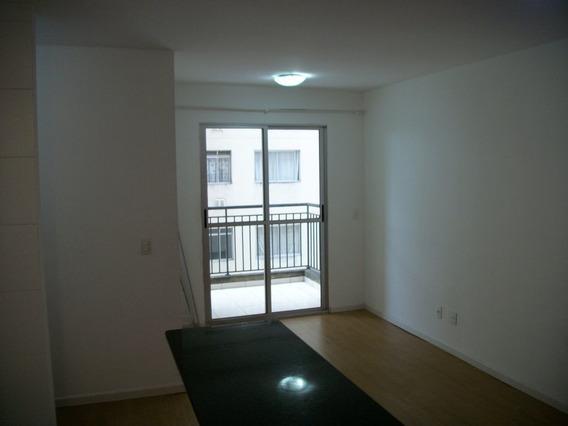 Apartamento Para Aluguel Em Centro - Ap000344