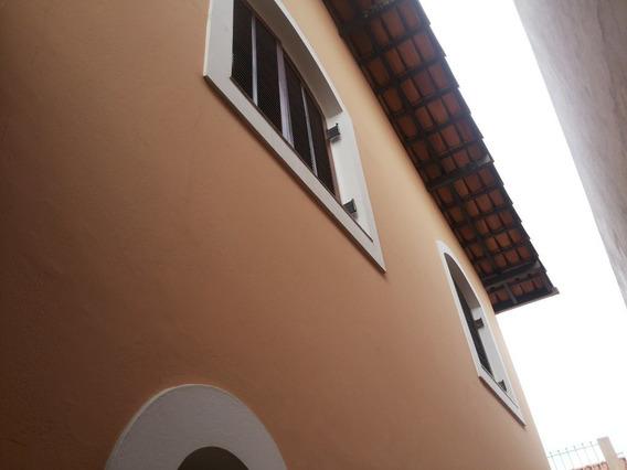 Sobrado Em Jardim Esmeralda, São Paulo/sp De 123m² 3 Quartos À Venda Por R$ 620.000,00 - So164044
