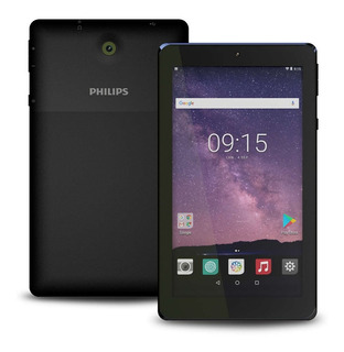 Tablet Philips Tle732/77 E Line 7 Para Repuesto