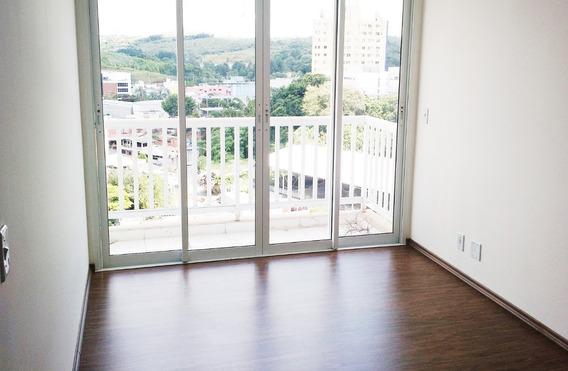 Apartamento Ap Condomínio Quintas Da Silveira Barueri