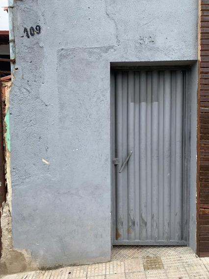 Loja Para Alugar No Minascaixa Em Belo Horizonte/mg - Mag456