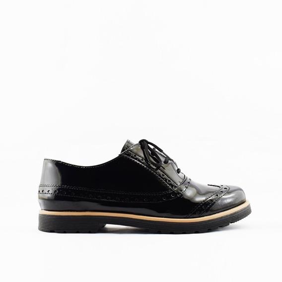 Savage Zapatos. Directo De Fabrica. C-101