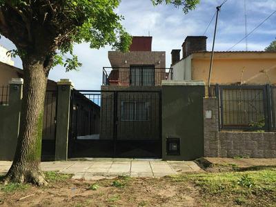 Alquiler Casa Mar De Ajo Norte La Semana P/6 Aprovecha!