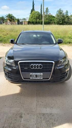 Audi Q5 2.0t