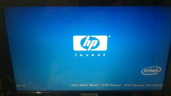 Cpu Hp A6020br + Dual Core E5200 + Gabinete* + Dvd + Fonte*