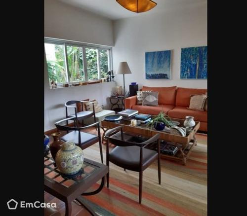 Casa À Venda Em São Paulo - 23575