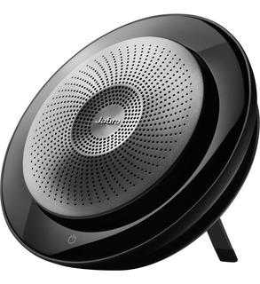 Parlante Jabra Speaker 710 Hd