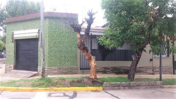 Casa - Victoria - San Fernando