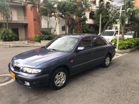 Mazda 626 Millenio/ 1998 Full Equipo Original Al Dia!!!