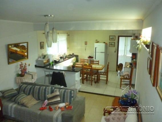 Casa - Flora - Ref: 32322 - V-32322