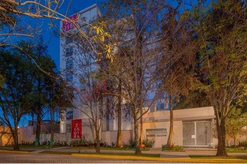 Departamento En Venta En Puebla, Arbolada, El Triangulo, Puebla, Belisario Dominguez