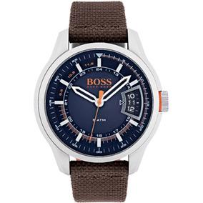 Relógio Hugo Boss 1550002