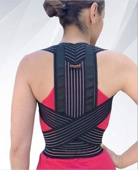Corrector De Postura Bionika