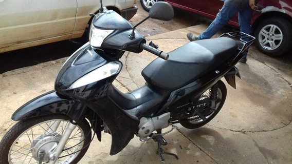 Honda Honda Biz 125cc