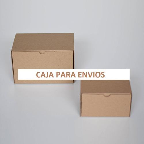 4/Module//Copia//caja de distribuci/ón Aufputz IP40 Caja de distribuci/ón peque/ña