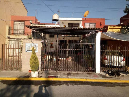 Imagen 1 de 18 de Excelente Propiedad En Chapultepec, Estado De Mexico